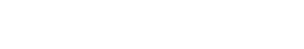 Official web site The Shopping District of Dotonbori-
