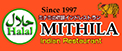 Indian Restaurant MITHILA